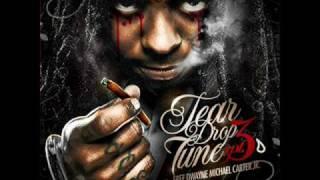 Lil Wayne Feat. Adela - Just Feel It 2010