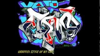 MC FOZA feat SAHRO GR - Azizam new