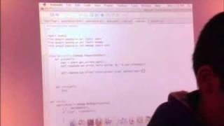 GJordan - Google App Engine and Web Toolkit -2 of 2 -  12Dec2010