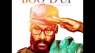 Tarrus Riley x Scarhead - Boo'd Up Remix