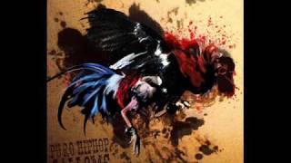 GALLO VDM - INTRO (feat ROZESH)