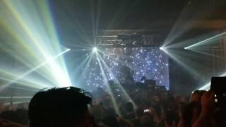 Illenium - Lost - Ritz At Ybor 2017