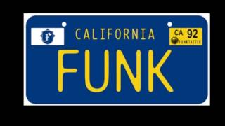 Rare funk