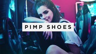 Dusty & Funky - Pimp Shoes