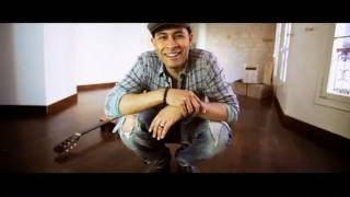 Dave Dario - Je cours (clip officiel)