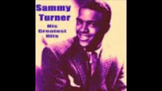 LAVENDER BLUE-----SAMMY TURNER
