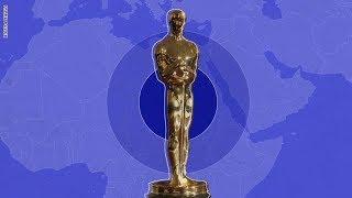 7 أفلام تمثل العرب بالأوسكار.. فما شروط قبولها؟