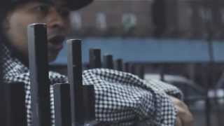 DJ Dister feat. A.G.  of D.I.T.C. - Stop Frontin`