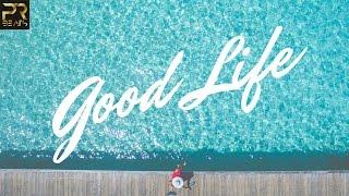Sexy Smooth Piano Pop x R&B Instrumental 2017 - Good Life