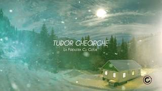Tudor Gheorghe - La fereastra cu gutuie (HD)