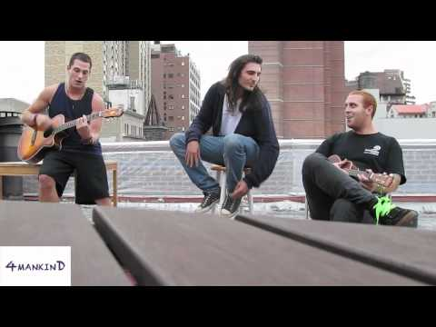 radical-something-come-with-me-live-rooftop-acoustic-jam-session-4mankind-exclusive-4mankindblog