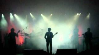 Heavy Metal do Senhor - Baile do Baleiro - Virada Cultural 2011