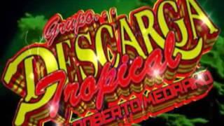 CUANDO VOLVERAS 2016 Descarga Tropical (Limpia)