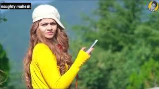 khwab wali raah tureya whatsapp status | khaab Akhil status | Romantic Love Status naughty mahesh