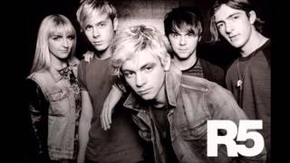 SMILE R5 AUDIO