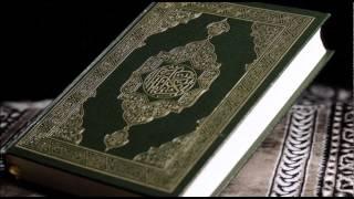 Hafiz Aziz Alili - Kur'an Strana 221 - Qur'an Page 221