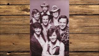 The Family Brown - Jukebox Lover
