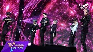 [팩트직캠] VIXX (빅스) - My Valentine @ VIXX 3rd FULL ALBUM [EAU DE VIXX] PRESS SHOWCASE