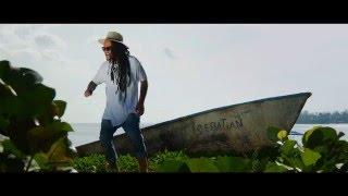 Valentine - La Reina del Caribe Ft. Florian (Video Oficial)