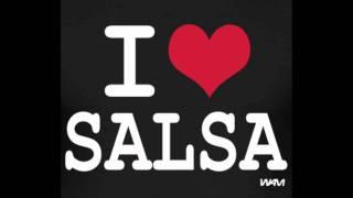 Amo - Salsa baul