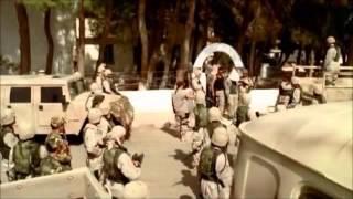 4 Temmuz 2003 Irak Süleymaniye (Çuval Olayı)