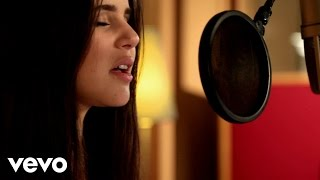 Marina Kaye - Live Before I Die – session acoustique