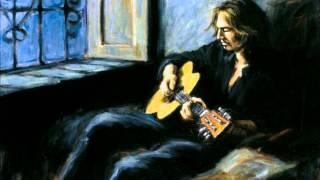 Deep Purple - Soldier of Fortune -srpski prevod-