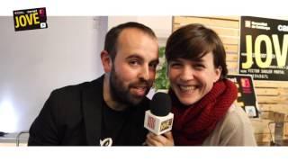 Resum de l'acció participativa del Carnet Jove