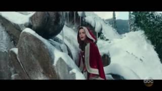A Bela e a Fera - Alguma Coisa Acontece (Trecho da Música Dublado Oficial) 1080p