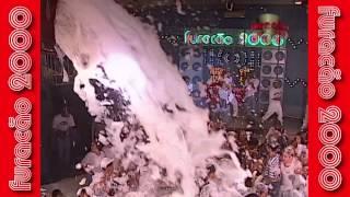 Vinimax   Banho de espuma