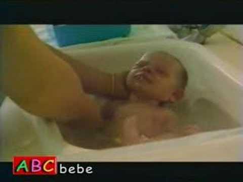 Annelik ve Bebek Bakımı VCD Seti