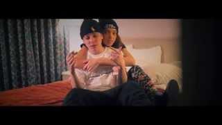 Myles Kushman - Slut Rap (GET DOWN) (MUSIC VIDEO)