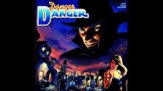 Danger Danger - Turn It On
