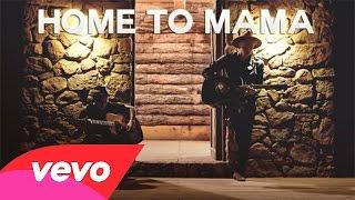 Justin Bieber & Cody Simpson - Home To Mama (Original).