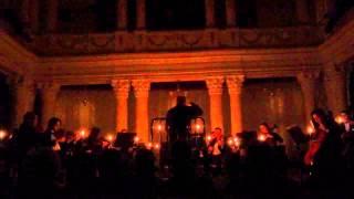 Joseph Haydn Symphony N 45 Farewell