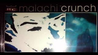"""Unbelievable"" as done by Malachi Crunch orig by EMF"
