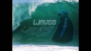 Via CJ - Waves (prod. DJ Triumph) (OFFICIAL AUDIO)