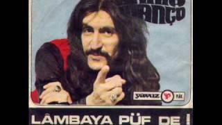 Baris Manco - Lambaya Puf De(1971)