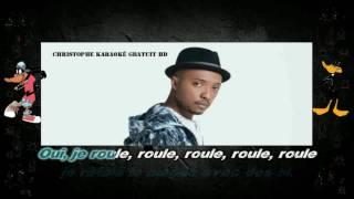 Soprano   Roule Karaoké