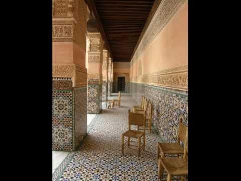 morocco maroc  north africa  المغرب