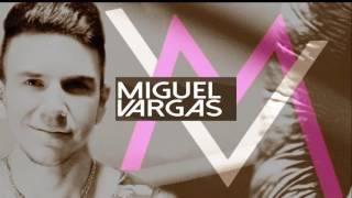 Daddy Yankee - Gasolina -(Blasterjaxx, Miguel Vargas  Bootleg Moombahton)