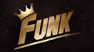 Mega Funk 2018 MC Davi e MC Kevin Bailão (Lançamento)