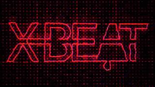 Martin Garrix & Xbeat - Buya (Preview Mix)