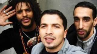 !!!! NOUVEAU !!!!  2009 TUNISIANO AKETO SNIPER
