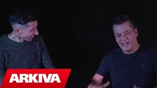 Asllan Llunjaj ft. Muharrem Ahmeti - Po Dalim (Official Video HD)
