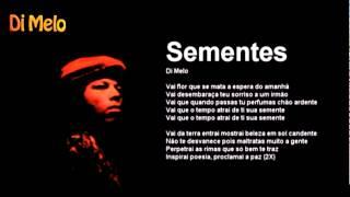Di Melo - Sementes.mpg