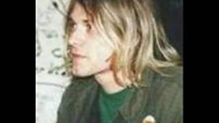 Kurt Cobain....in 33 seconds