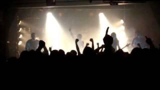 Let 3 - Vjeran pas (Live at Mochvara)