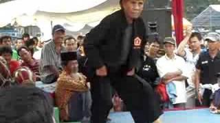 Aki Jaipong