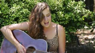 Say You Won't Let Go - James Arthur (Cover by Hilda Denny)